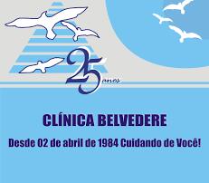 Belvedere-231x202